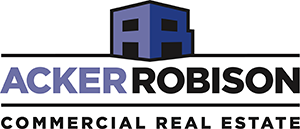 Acker Robison Realty